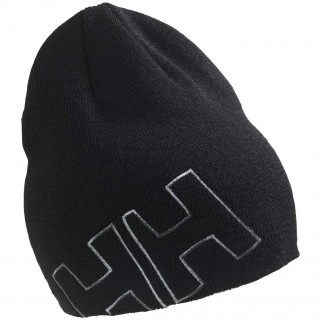HELLY HANSEN Kapa OUTLINE BEANIE (6 PACK)