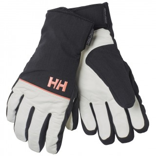 HELLY HANSEN Rukavice W QUEST HT GLOVE