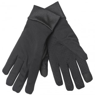 HELLY HANSEN Rukavice HH TOUCH LINER