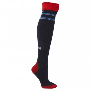 HELLY HANSEN Čarape HH WARM ALPINE SKI SOCK 2.0