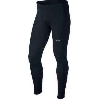 NIKE Helanke NIKE DRI-FIT THERMAL TIGHT