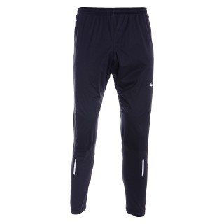 NIKE Pantalone NIKE DRI-FIT SHIELD PANT