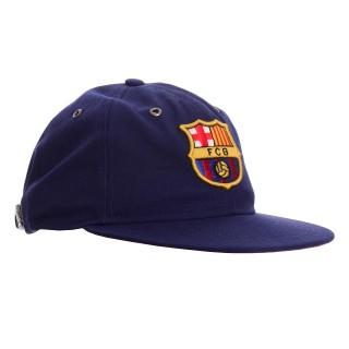 NIKE Kačket FCB NIKE TRUE CAP