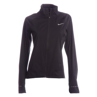 NIKE Jakna SHIELD FZ 2.0 JACKET