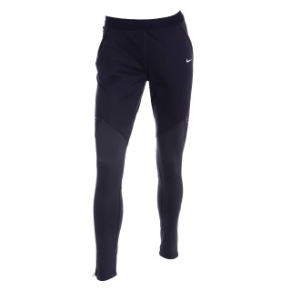 NIKE Helanke SHIELD TIGHT
