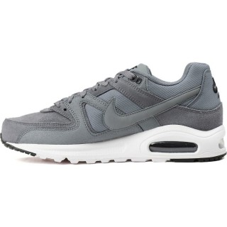 NIKE Patike AIR MAX COMMAND PRM