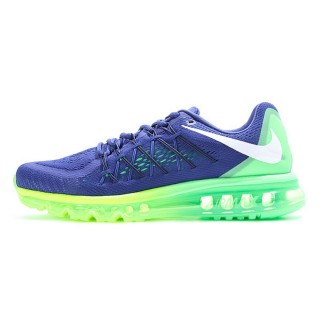 NIKE Patike NIKE AIR MAX 2015