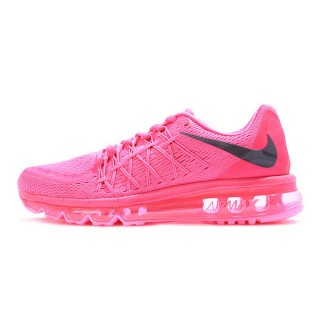 NIKE Patike WMNS NIKE AIR MAX 2015