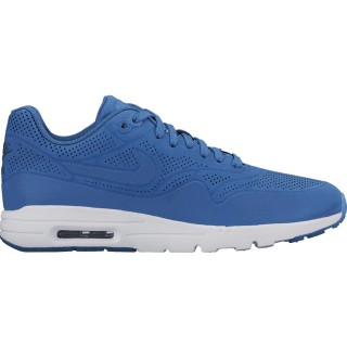 NIKE Patike WMNS AIR MAX 1 ULTRA MOIRE