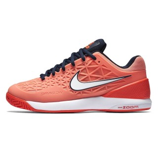WMNS NIKE ZOOM CAGE 2