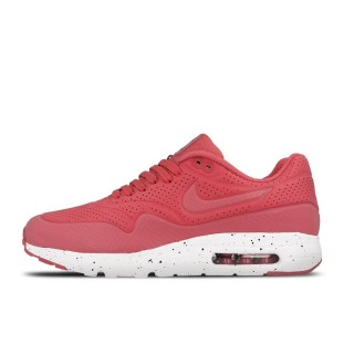 Patike NIKE AIR MAX 1 ULTRA MOIRE