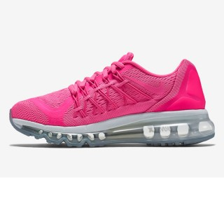 NIKE Patike NIKE AIR MAX 2015 (GS)