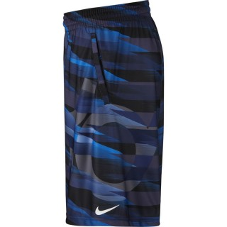 KD DAGGER ELITE SHORT