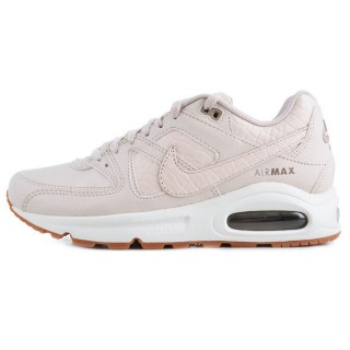NIKE Patike WMNS AIR MAX COMMAND PRM