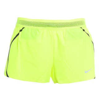 NIKE Šorc AEROSWIFT SHORT