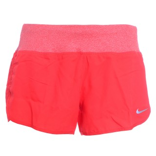 NIKE Šorc 3IN RIVAL SHORT
