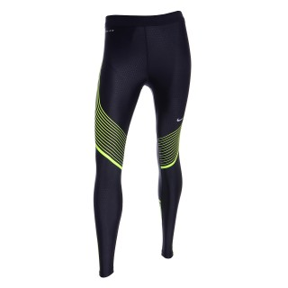 NIKE Helanke NIKE POWER SPEED TIGHT