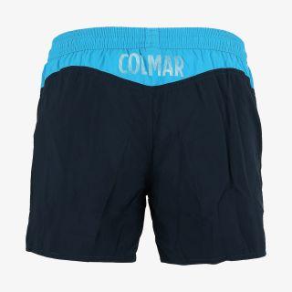 COLMAR M.SWIM.SHORTS CM36