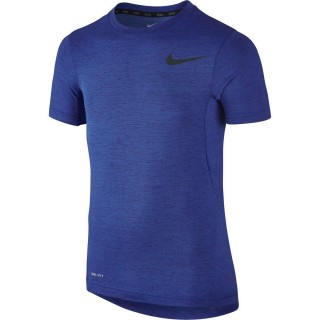 NIKE Majica DF TRAINING SS TOP YTH