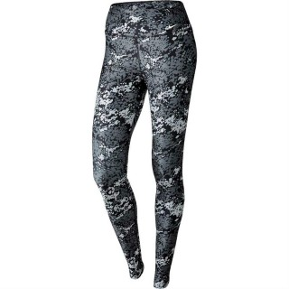 NIKE Helanke NIKE LEGEND POLY TIGHT DRIFT