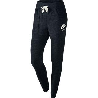 NIKE Pantalone W NSW GYM VNTG PANT