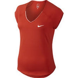 NIKE Majica PURE TOP