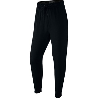 NIKE Pantalone DRI-FIT TRAINING FLEECE PANT