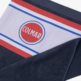 COLMAR BEACH TOWEL