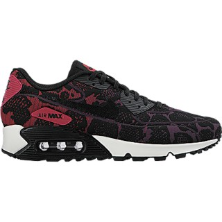 NIKE Patike WMNS AIR MAX 90 JCRD