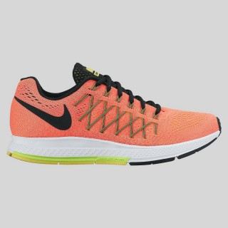 NIKE Patike WMNS NIKE AIR ZOOM PEGASUS 32