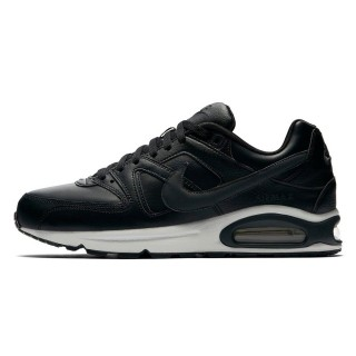 NIKE NIKE AIR MAX COMMAND LEATHER