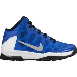 NIKE Patike NIKE AIR WITHOUT A DOUBT (GS)