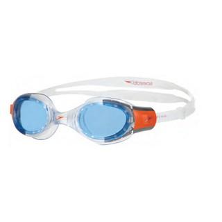 SPEEDO Naočare za plivanje FUTURA BIOFUSE GOG