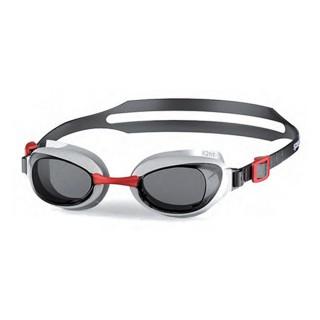SPEEDO Naočare za plivanje Aquapure