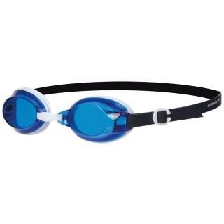SPEEDO Naočare za plivanje JET V2 GOG