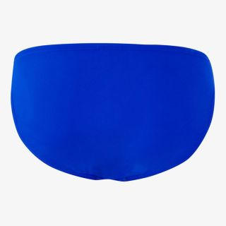 SPEEDO ESSENTIALS END10 5CM BRF V2 AM BLUE