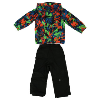 ICEPEAK Komplet - jakna I pantalone JAKE KD
