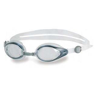 SPEEDO Naočare za plivanje MARINER GOG AU