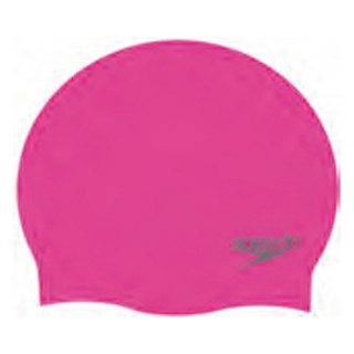 SPEEDO Kapa za plivanje MOUD SILC CAP