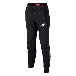 NIKE Pantalone B NSW PANT CF NIKE AIR