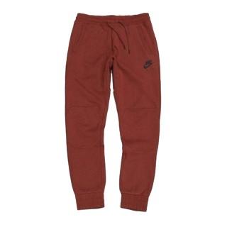 NIKE Pantalone M NSW JOGGER FLC AIR HYB