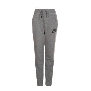 NIKE Pantalone G NSW MDRN PANT REG