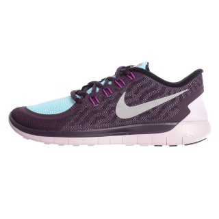 NIKE Patike WMNS NIKE FREE 5.0 FLASH