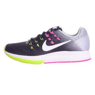 NIKE Patike W NIKE AIR ZOOM STRUCTURE 19