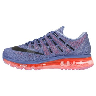 NIKE Patike NIKE AIR MAX 2016