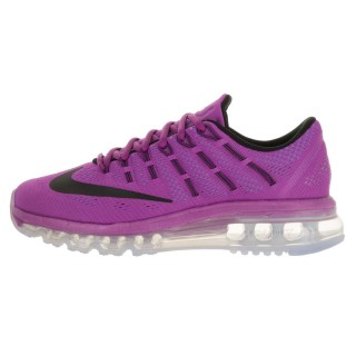 NIKE Patike WMNS NIKE AIR MAX 2016