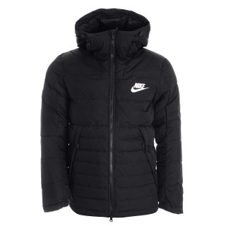 NIKE Jakna M NSW DOWN FILL HD JACKET