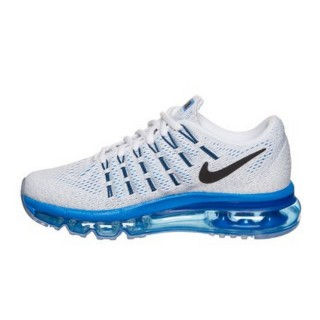 NIKE Patike NIKE AIR MAX 2016 (GS)