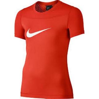 NIKE Majica G NP HPRCL TOP SS
