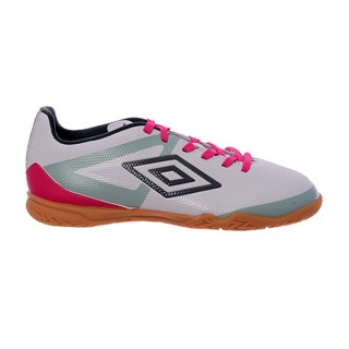 UMBRO Patike UMBRO VELOCITA CLUB IC JNR